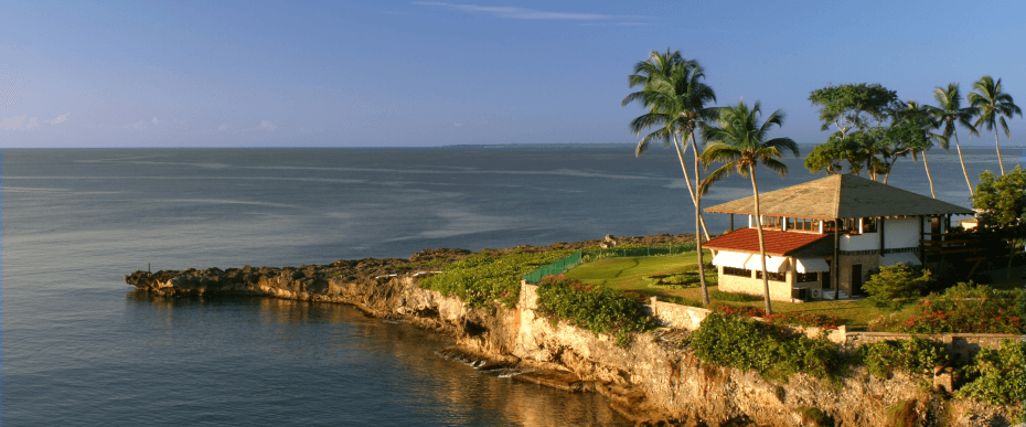 vacanze isola