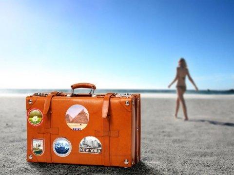 agenzia vacanza