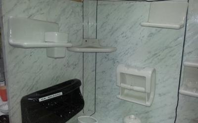 Accessori bagno milano arredobagno rubinetterie sanitermica milanese - Accessori bagno milano ...