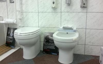 Accessori bagno disabili milano arredobagno rubinetterie sanitermica milanese - Accessori bagno milano ...