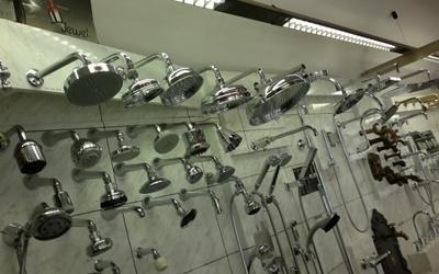 docce varie dimensioni
