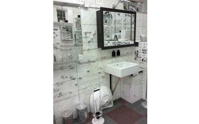 Accessori bagno milano arredobagno rubinetterie for Specchi bagno milano