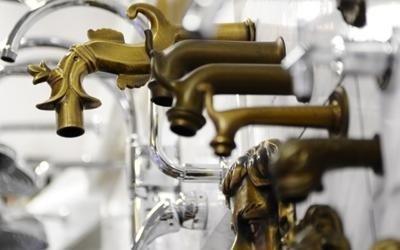 rubinetti classici da esterni