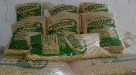 servizio consegna pellet a domicilio, vendita pellet, commercio pellet