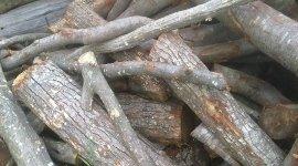 legna a poco prezzo; legna per caldaia; legna per girarrosto