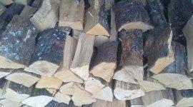 vendita legna da ardere, commercio legna da ardere, fornitura legna da ardere