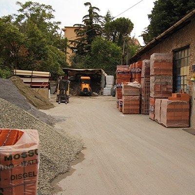 preventivo lavori edili