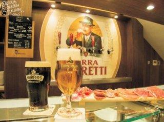 Osteria Birreria Italiana