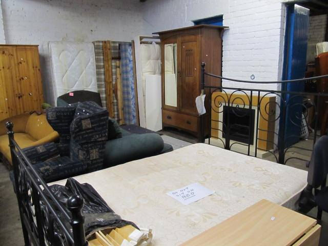 Auctioneers Dundee