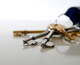Locksmith services - Whitstable, Kent - Assure Services - Keys