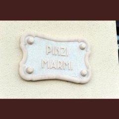 Pinzi Marmi