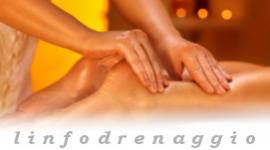 massaggi riabilitativi