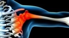 osteopata in sede
