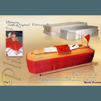 Onoranze funebri e sepolture
