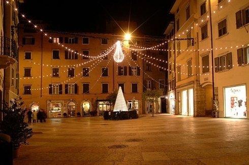 lunimarie piazza