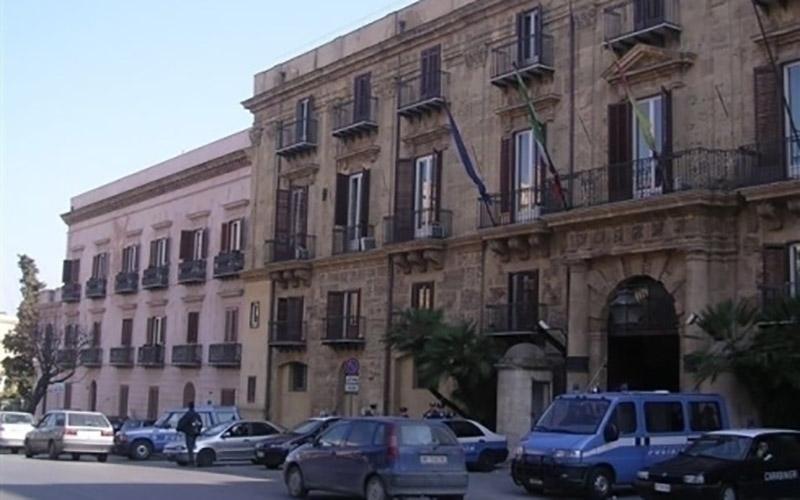 persiane per edifici storici
