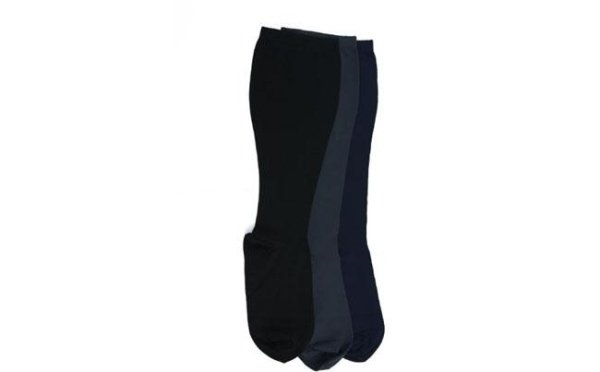 Men's 280 pop socks