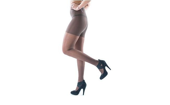 Lontra 70 Tights