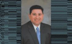 Dr. Danny J. Aquilar, DPM, FACFAS, FASPS in Russellville AR - Aquilar Foot Care Clinic