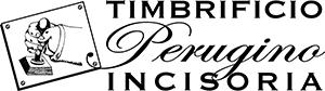 Timbrificio Perugino Incisoria - Perugia