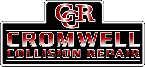 Cromwell Collision Repairs Ltd Logo