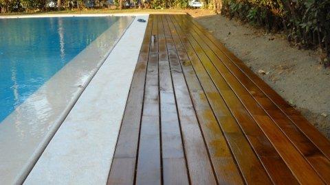 Pavimenti in legno bagnolo mella brescia barbieri parquet for Porticati vecchio stile