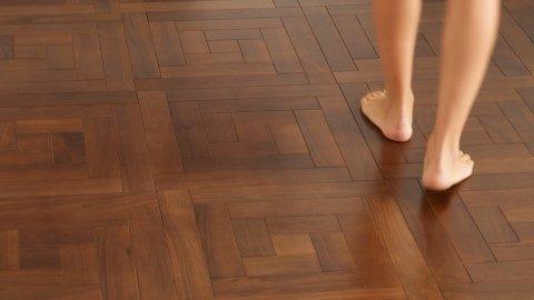 indoor-pavimenti-in-legno-per-interni
