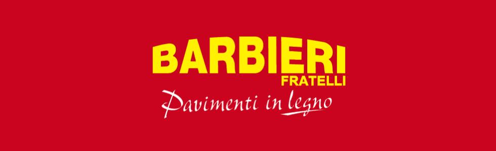 Barbieri Parquet Fratelli