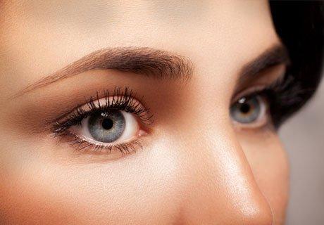 minx lashes