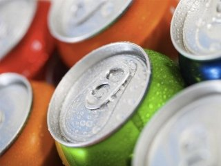 Bevande refrigerate distributori automatici