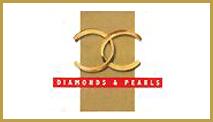 Diamonds e Pearls