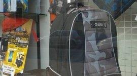 fornitura trolley, commercio trolley, cartoleria