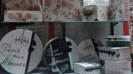 idee regalo, articoli per la casa, oggetti per la casa