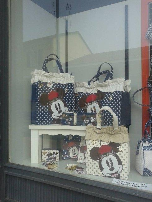 borse vendita, borse personalizzate, cartoleria