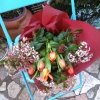 vendita bellissimi fiori, commercio bellissimi fiori, fornitura bellissimi fiori