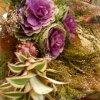 addobbi floreali, vendita fiori, fiori vendita