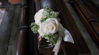 vendita bouquet da sposa, bouquet da sposa vendita, fornitura bouquet da sposa