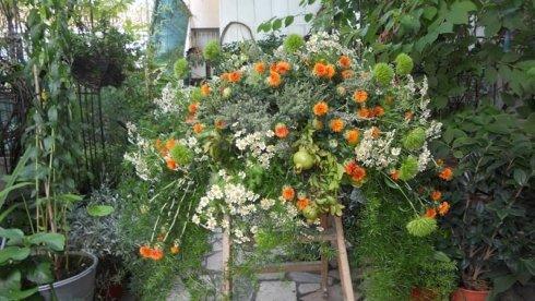 vendita decorazione floreale, decorazione floreale vendita, commercio decorazione floreale