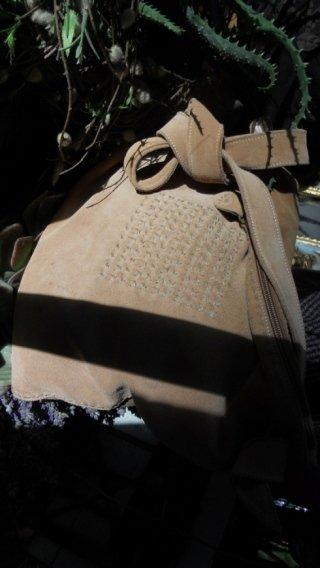 borse artigianali, borse colorate, borse vendita