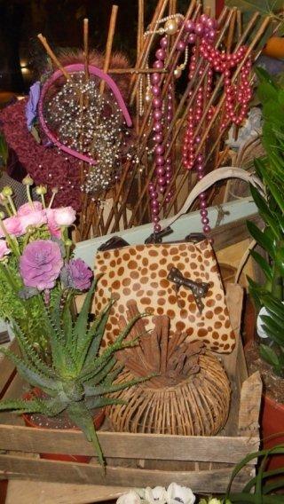 borse artigianali, borse vendita, vendita borse