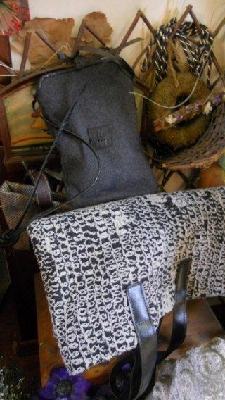 vendita borse realizzate a mano, borse realizzate a mano vendita, commercio borse realizzate a mano
