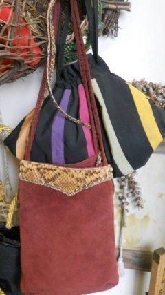 vendita bellissime borse artigianali, bellissime borse artigianali vendita, commercio bellissime borse artigianali