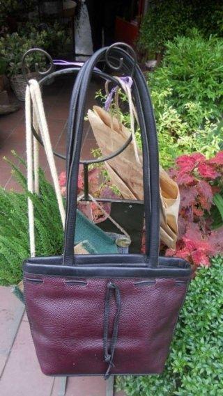 vendita borse, borse in pelle, borse colorate