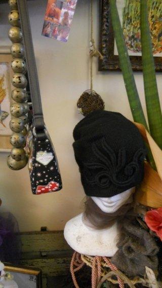 vendita cappelli, cappelli vendita, commercio cappelli