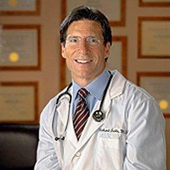 Dr. Richard Linchitz