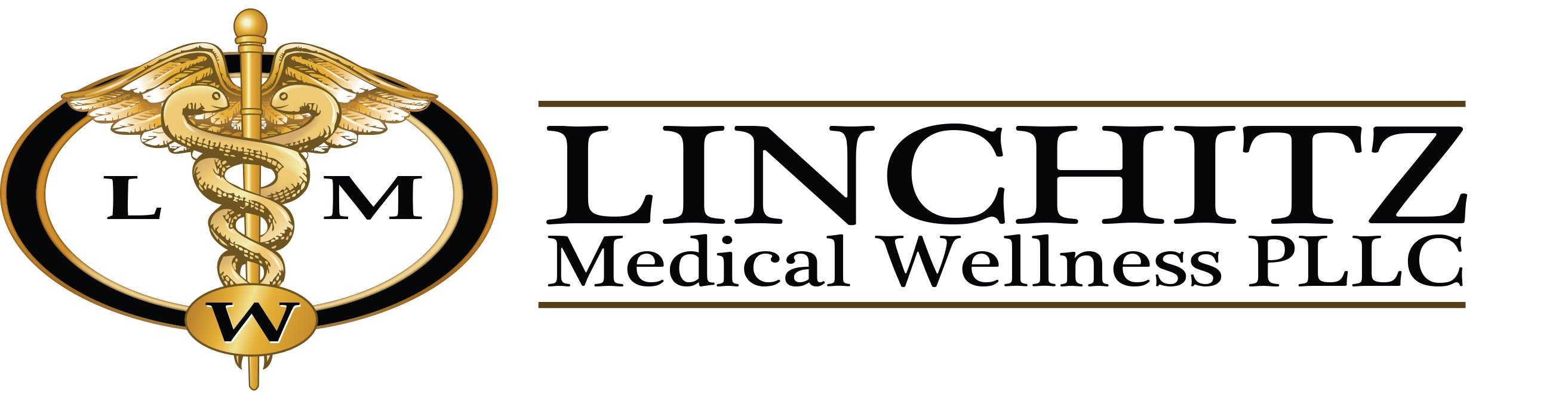 Linchitz Medical Wellness Pllc