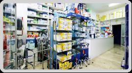apparecchi medicali