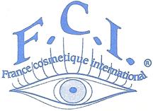 F.C.I. COSMETICI - LOGO