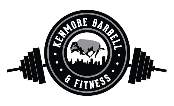 personal fitness training Kenmore, NY