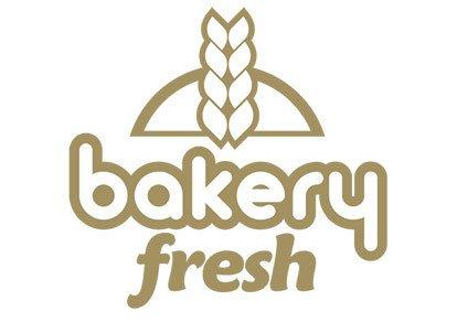 Bakery fresh logo